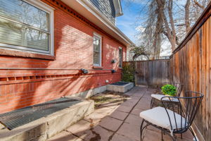 285 Pearl St, Boulder, CO 80302, US Photo 36
