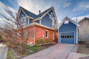 285 Pearl St, Boulder, CO 80302, US Photo 37