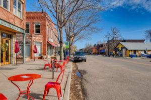 285 Pearl St, Boulder, CO 80302, US Photo 38