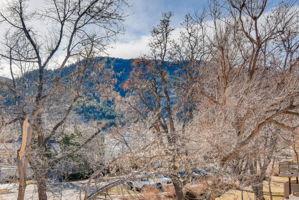 285 Pearl St, Boulder, CO 80302, US Photo 41