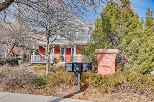 285 Pearl St, Boulder, CO 80302, US Photo 2