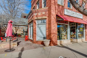 285 Pearl St, Boulder, CO 80302, US Photo 39