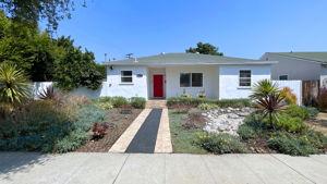 1805 Warwick Ave, Santa Monica, CA 90404, USA Photo 0