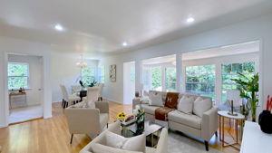 1805 Warwick Ave, Santa Monica, CA 90404, USA Photo 5