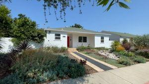 1805 Warwick Ave, Santa Monica, CA 90404, USA Photo 1