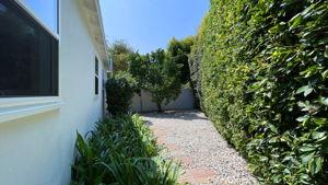 1805 Warwick Ave, Santa Monica, CA 90404, USA Photo 42