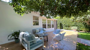 1805 Warwick Ave, Santa Monica, CA 90404, USA Photo 45