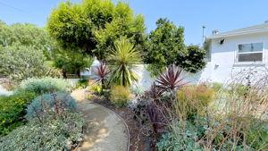 1805 Warwick Ave, Santa Monica, CA 90404, USA Photo 3