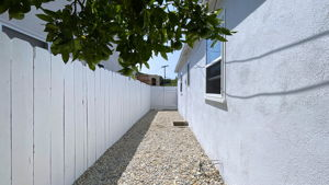 1805 Warwick Ave, Santa Monica, CA 90404, USA Photo 38