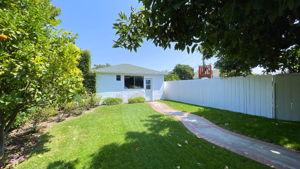 1805 Warwick Ave, Santa Monica, CA 90404, USA Photo 39
