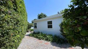 1805 Warwick Ave, Santa Monica, CA 90404, USA Photo 43