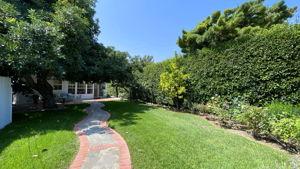 1805 Warwick Ave, Santa Monica, CA 90404, USA Photo 46