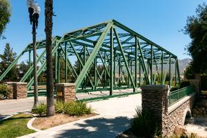 265 River St, Fillmore, CA 93015, US Photo 44