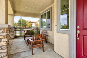 265 River St, Fillmore, CA 93015, US Photo 3