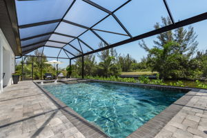 2507 NW 41st Ave, Cape Coral, FL 33993, US Photo 29