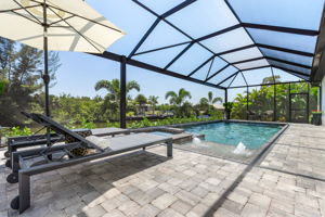 2507 NW 41st Ave, Cape Coral, FL 33993, US Photo 30