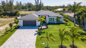 2507 NW 41st Ave, Cape Coral, FL 33993, US Photo 37