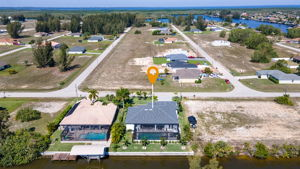 2507 NW 41st Ave, Cape Coral, FL 33993, US Photo 33