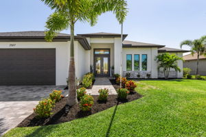 2507 NW 41st Ave, Cape Coral, FL 33993, US Photo 3