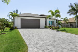 2507 NW 41st Ave, Cape Coral, FL 33993, US Photo 0