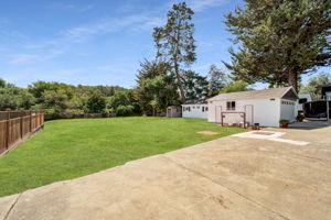 1157 Grandview Dr, Napa, CA 94558, USA Photo 45