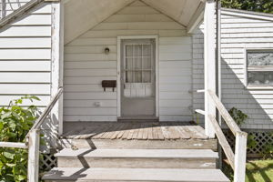 427 Neck St, Weymouth, MA 02191, USA Photo 16