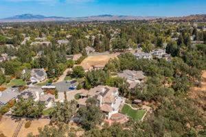 349 Brianne Ct, Pleasanton, CA 94566, USA Photo 37