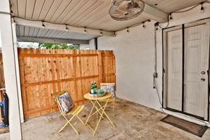 3870 Adelaide Dr, Martinez, CA 94553, USA Photo 14