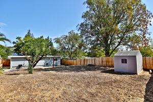 3870 Adelaide Dr, Martinez, CA 94553, USA Photo 18