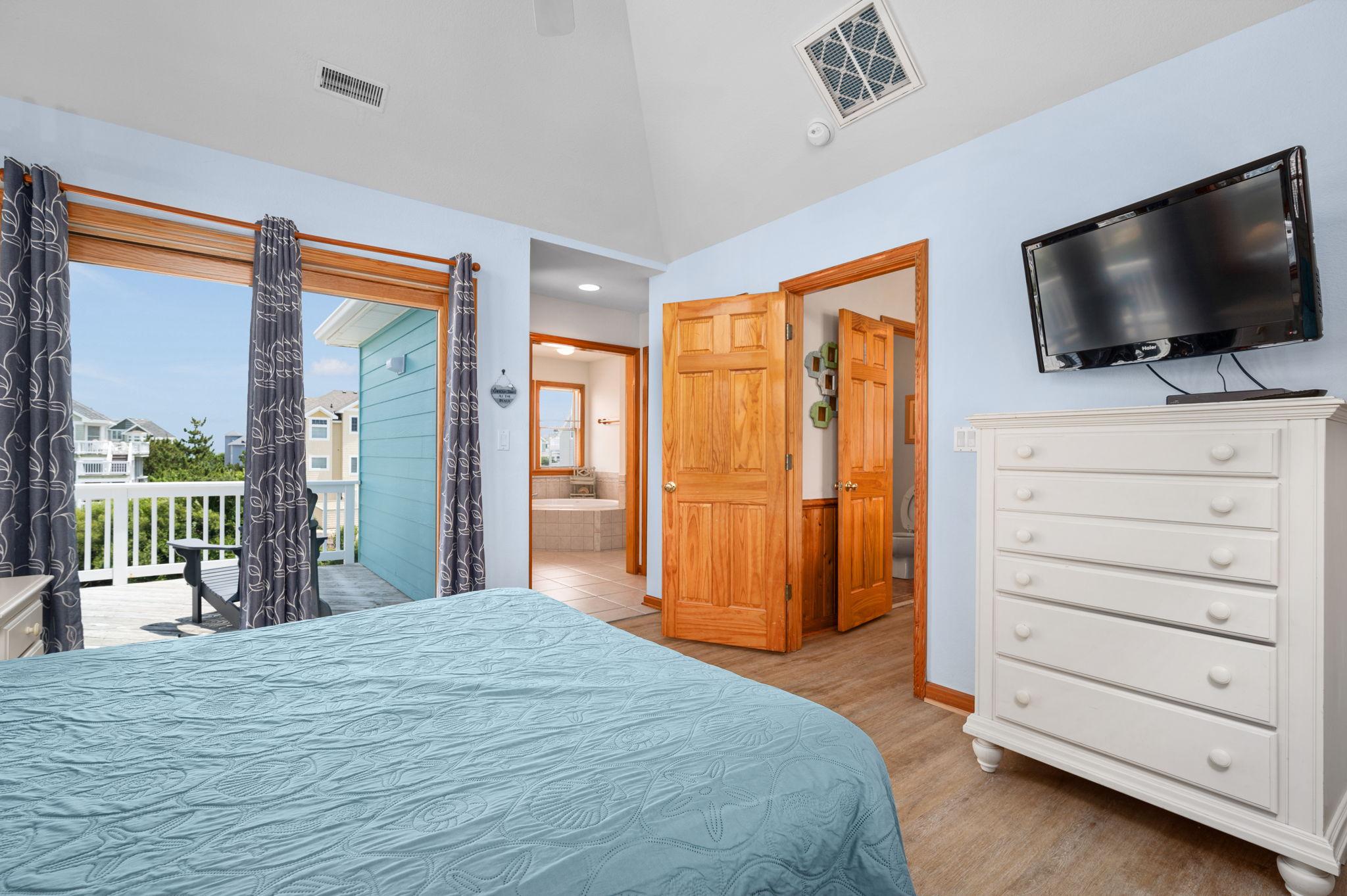 795 Mercury Road   Top Level Bedroom 7