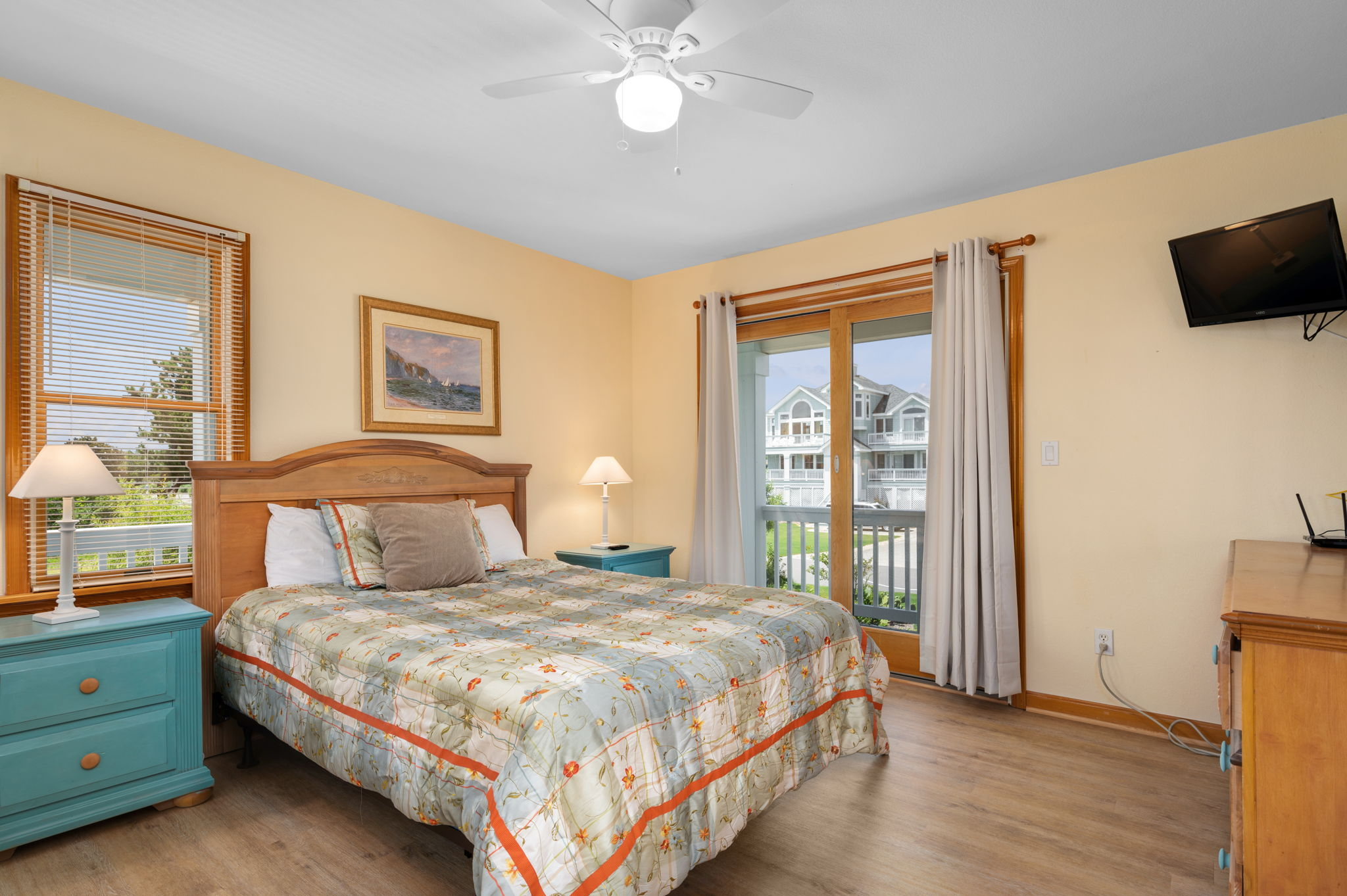 795 Mercury Road   Mid Level Bedroom 5