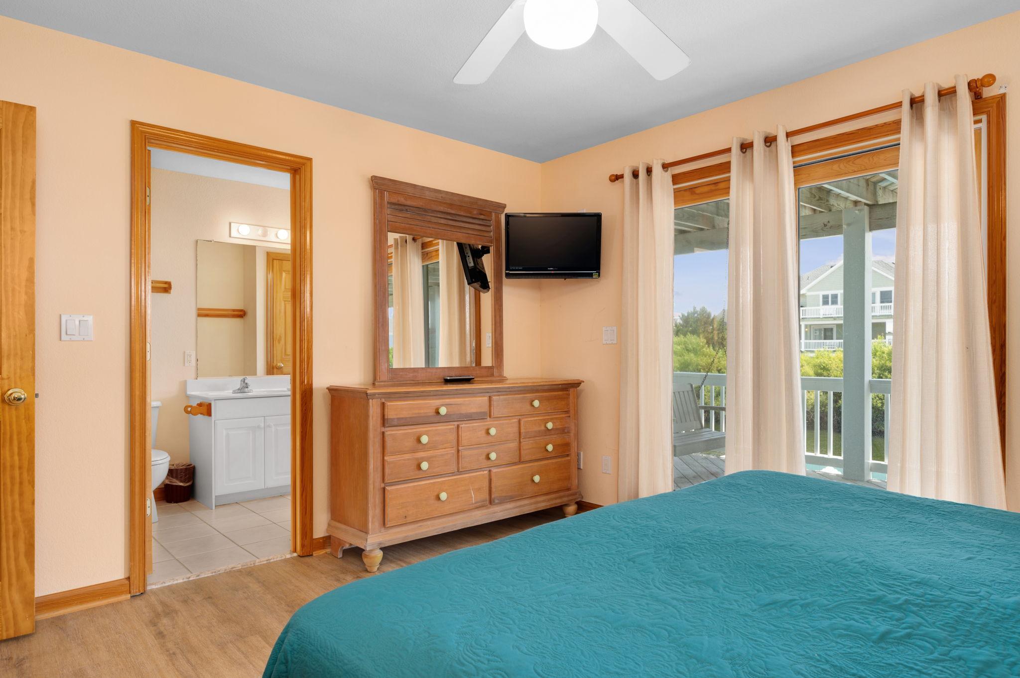 795 Mercury Road   Mid Level Bedroom 4
