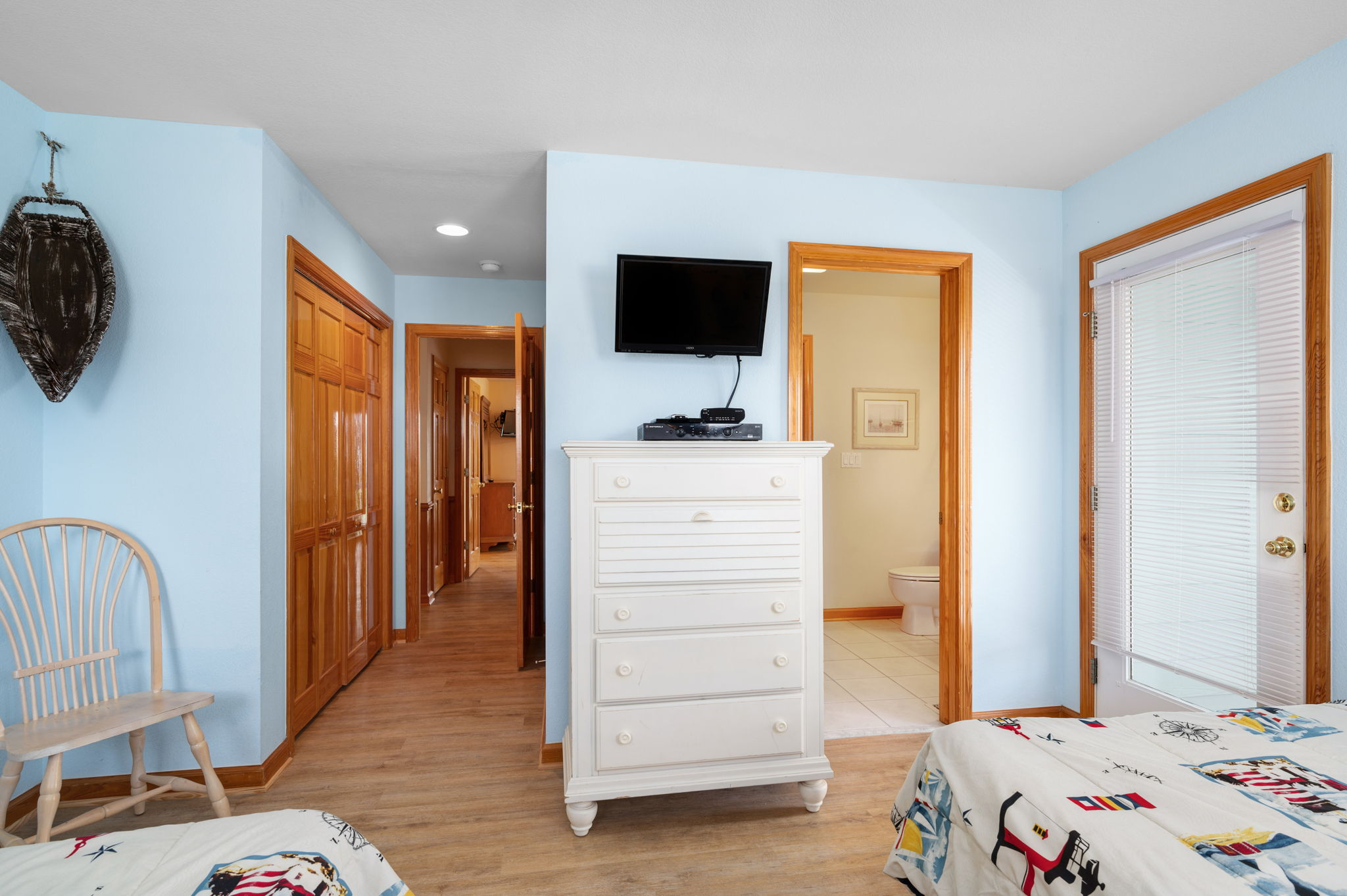 795 Mercury Road   Mid Level Bedroom 6