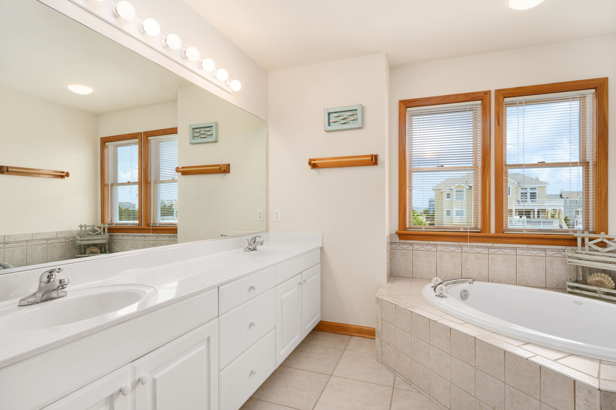 795 Mercury Road   Top Level Bedroom 7 - Private Bath