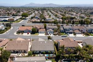 293 Roosevelt Ave, Ventura, CA 93003, USA Photo 51