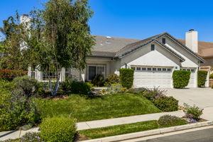 293 Roosevelt Ave, Ventura, CA 93003, USA Photo 2