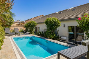 293 Roosevelt Ave, Ventura, CA 93003, USA Photo 40