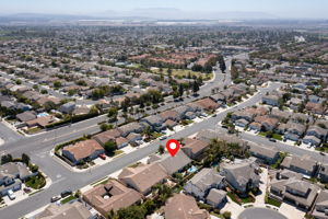 293 Roosevelt Ave, Ventura, CA 93003, USA Photo 53