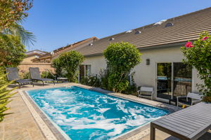 293 Roosevelt Ave, Ventura, CA 93003, USA Photo 41