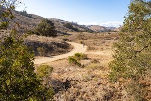293 Roosevelt Ave, Ventura, CA 93003, USA Photo 58