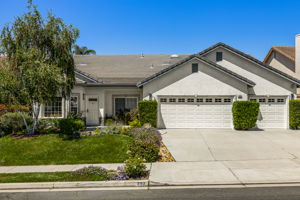 293 Roosevelt Ave, Ventura, CA 93003, USA Photo 1
