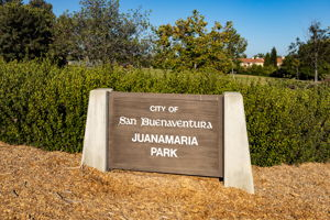 293 Roosevelt Ave, Ventura, CA 93003, USA Photo 55