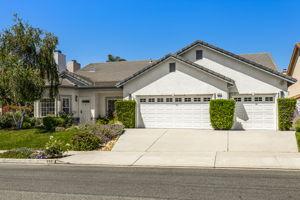 293 Roosevelt Ave, Ventura, CA 93003, USA Photo 0