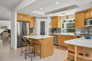 293 Roosevelt Ave, Ventura, CA 93003, USA Photo 15