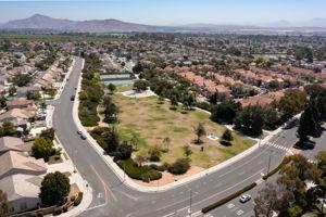 293 Roosevelt Ave, Ventura, CA 93003, USA Photo 54