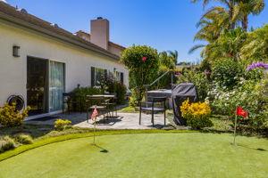 293 Roosevelt Ave, Ventura, CA 93003, USA Photo 46