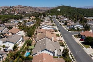 293 Roosevelt Ave, Ventura, CA 93003, USA Photo 49