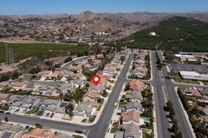 293 Roosevelt Ave, Ventura, CA 93003, USA Photo 52