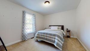 908 E Hudson Ave, Durham, NC 27704, USA Photo 33