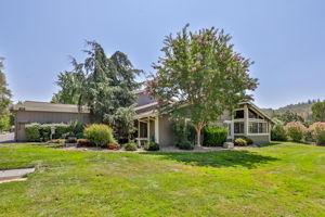 2145 Cactus Ct, Walnut Creek, CA 94595, USA Photo 16